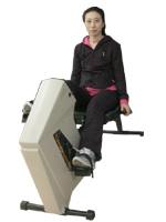 自転車の 自転車 腰痛 筋肉 : アクティブプラザの運動 ...